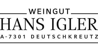 Hans-Igler-Logo