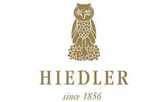 Hiedler-Logo