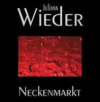 Juliana-Wieder-Logo