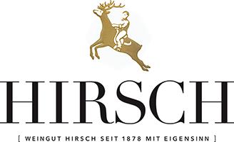weingut-hirsch-logo